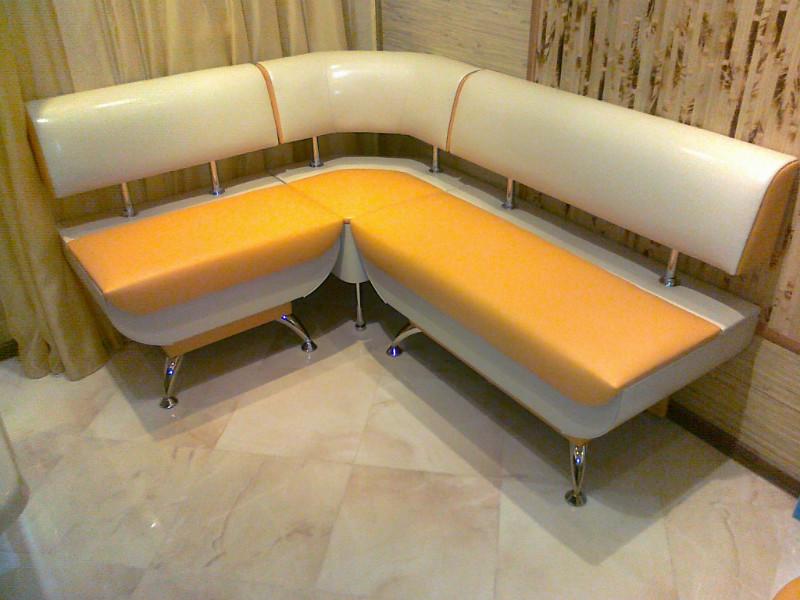 Бу мебель кухонные уголки встроенные кухни хай тек угловые